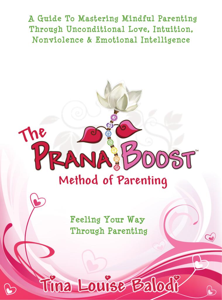 PBP-Official Book Cover 2015_v16