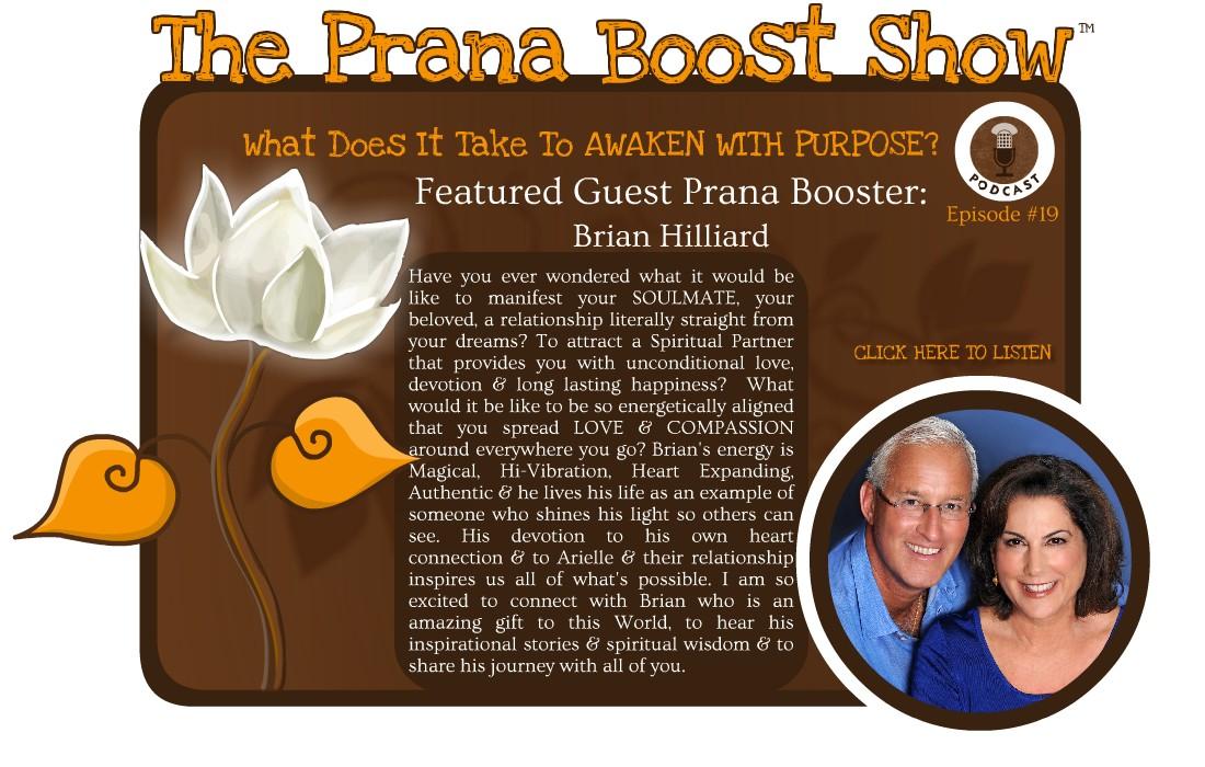 ThePranaBoostShow-BrianHilliard