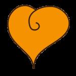 heart-PBP-yellow