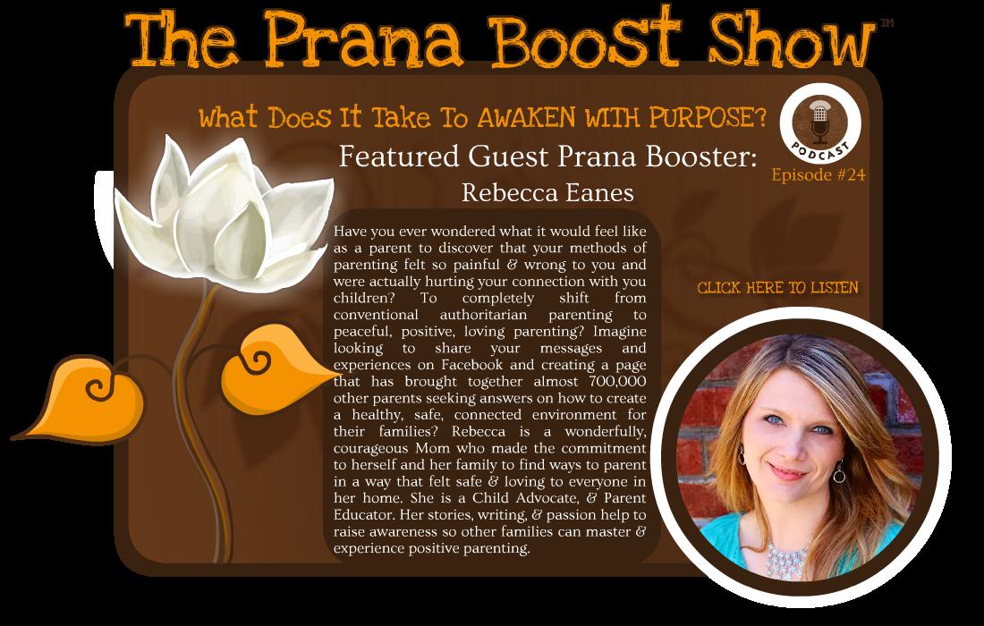 podcast-image-Rebecca