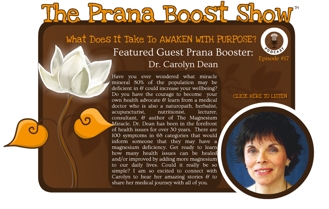 podcast-image-drCarolynDean