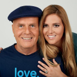 serena dyer and wayne dyer