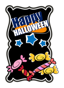 happyhalloween_small