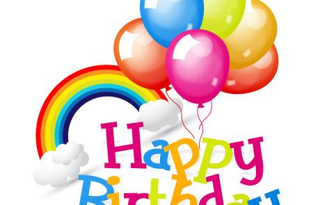 Birthdays Are Sacred Beautiful Celebrations Of YOU!