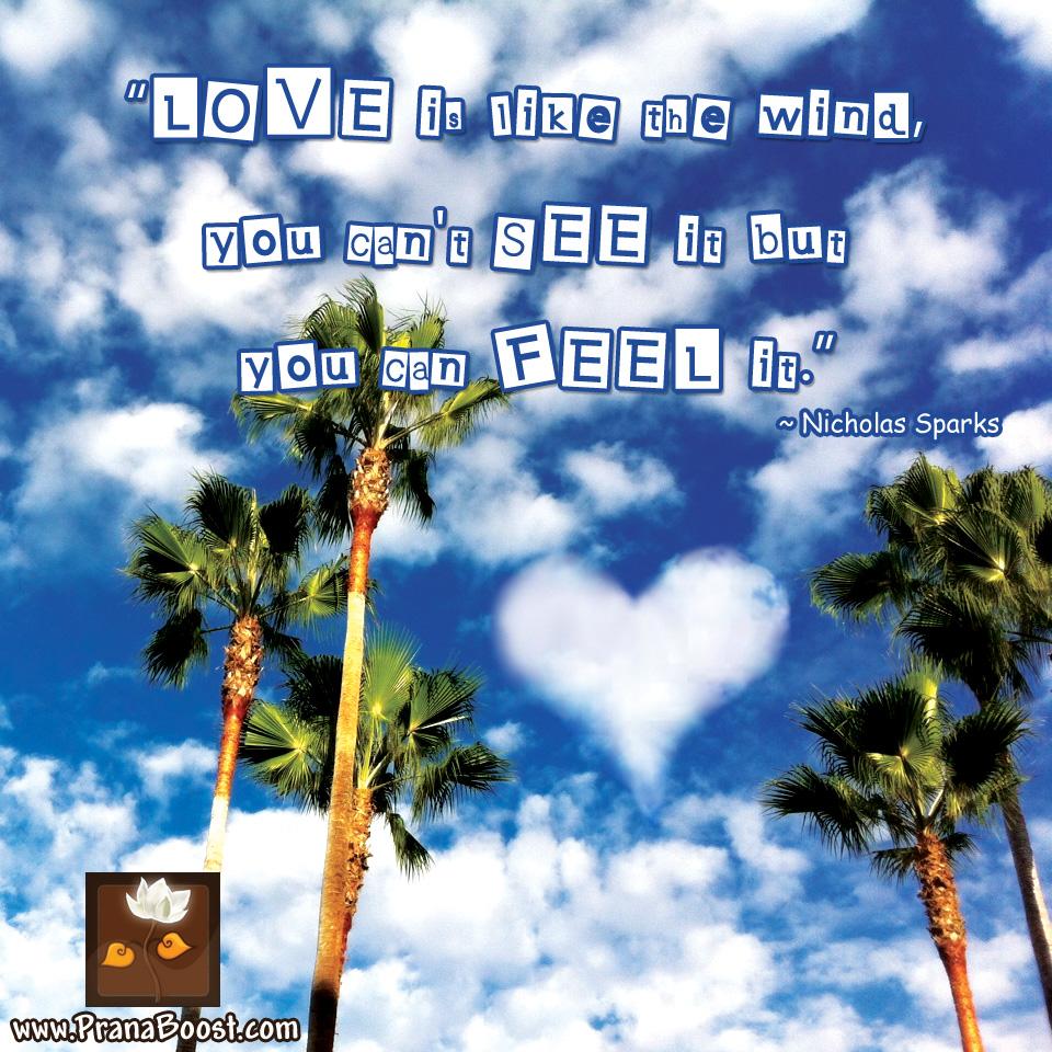 PranaBoostQuote-Love-Is-Like-Wind