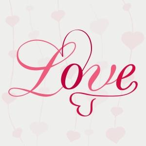 valentines-day-background_GJx5Y5DO