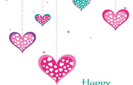 3 Secrets To Manifesting a VALENTINE'S DAY Lifestyle