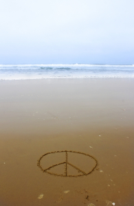 beachwriting-peace-sign_MkGHu1KO