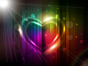 love_110002338-012814-int