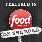 fd_badge-food_180x150