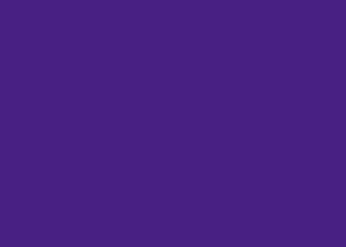 purpleBG