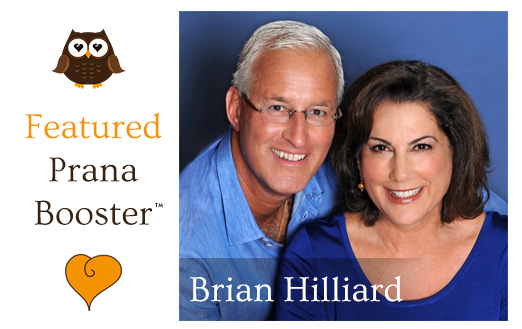 coming-soon-BrianHilliard