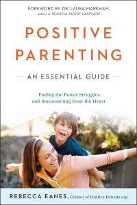 PositiveParenting_100715a