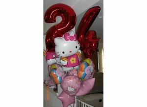 ig#4#2_balloons