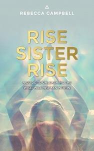 risesisterrise
