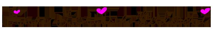 TLB-Logo